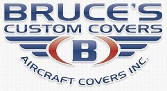 Bruce's Custom Covers