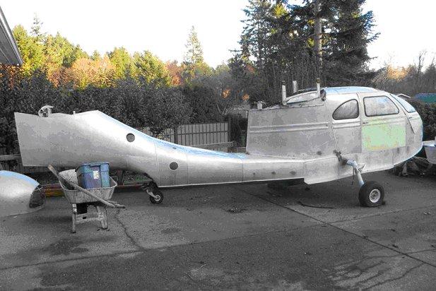 Daubenspeck_sell_03 international republic seabee owners club Car Wiring Harness at eliteediting.co