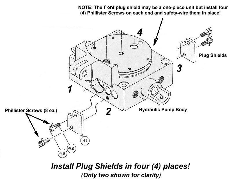 amt trash pump parts diagram circuit connection diagram u2022 rh scooplocal co